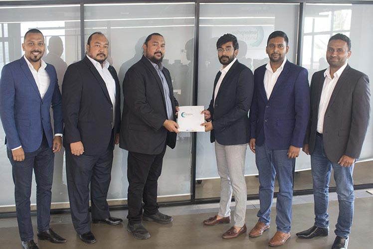 Midaya Group signs Acumatica ERP Implementation with E-Analytics